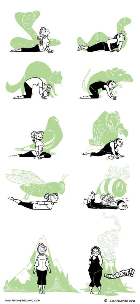 private-yoga-might-be-for-you-if